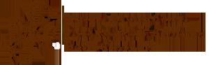 logo-pdpc